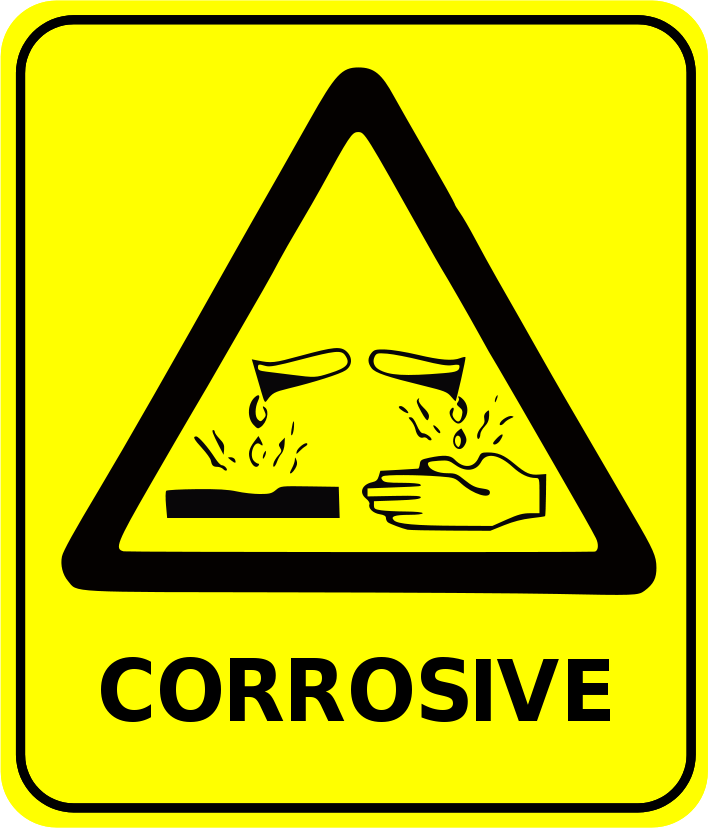safety_sign_corrosive